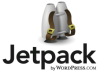 Jetpack from WordPress.com
