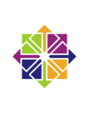 CentOS Symbol